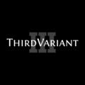 ThirdVariant (@thirdvariant) Avatar