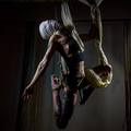 Justin Gorbey (@daskinbaku) Avatar