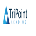 Tri Point Lending Reviews (@tripointlending5) Avatar