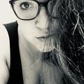 Lisa (@lilu89) Avatar