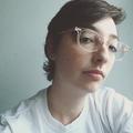 Amanda (@punkrockrainbow) Avatar