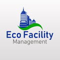 Eco Facility Management (@ecofacility) Avatar