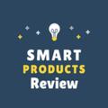 smartproductsreviews (@smartproductsreview) Avatar