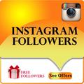 Buy Instagram Followers (@buyinstagramfollowers) Avatar