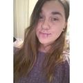 Lorena   (@lorenaangelia) Avatar