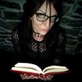 Sabrina  (@misscharmcity) Avatar