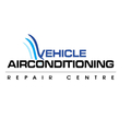 Vehicle Air Conditioning Repair Centre (@vehicleacrepaircentre) Avatar