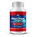Blood Sugar Premier (@bloodsugarpremi) Avatar