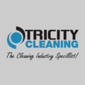 Tricity Cleaning (@tricitycleaning) Avatar