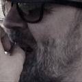 Paul (@prbworld19) Avatar