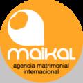 Agencia matrimonial (@agenciasmatrimoniales) Avatar