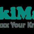 HDFC Customer Care Helpline number, Phone Number  (@wikimaxx123) Avatar