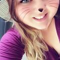 Brie (@briexp07) Avatar