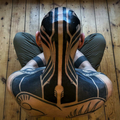 Flea (@fleasux) Avatar