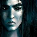 (@theshadowinyou) Avatar