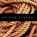 shibaristanbul (@shibaristanbul) Avatar
