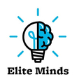 Eliteminds (@eliteminds) Avatar