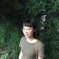 Nikita Ru (@nikitaru) Avatar