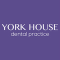 York House Dental Practice (@yorkhousedentists) Avatar