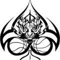 (@creativemau) Avatar