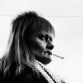 Jens Franke (@jensfrankephotography) Avatar