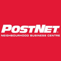 Postnet Australia (@postnetaustralia) Avatar