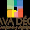 Gaava Decor (@gaavadecor) Avatar