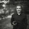 Fabio Sabatini (@fabiosabatini) Avatar