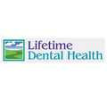 Lifetime Dental Health (@lifetimedentalhealth) Avatar
