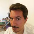 Francesco Giammanco (@sassofono) Avatar