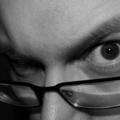 David (@gearsofchange) Avatar