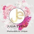 Julia Event (@juliaevent) Avatar