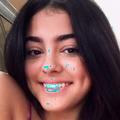 Juanita (@juanitaborg) Avatar
