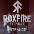 RoxFire Fitness (@roxfirefit) Avatar