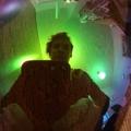 Jari Salo (@jarisalo) Avatar