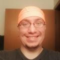 Zachary Peter Timm (@taz1992) Avatar