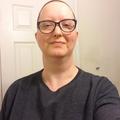 Lindsey Schocke (@runsamok) Avatar