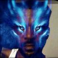 (@amado213) Avatar