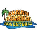 Sunny Island Adventures (@captivawatersports) Avatar