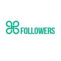 Social Followers (@socialfollowerr) Avatar