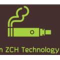 zchtechnology (@zchtechnology) Avatar