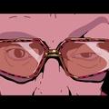 Occhi-spalancati-chiusi (@occhi-spalancati-chiusi) Avatar