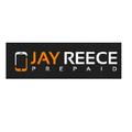 Jay Reece Prepaid LLC (@boostjrp) Avatar