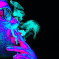 Conrado Sant (@conradosant) Avatar