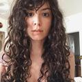 Karen D'Abrosi (@summerschoolceramics) Avatar