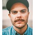 Jason Marmor (@rehog) Avatar