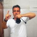 Carlos Fernando Salinas Turrent  (@viarte) Avatar