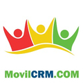 Movilcrm (@movilcrmm) Avatar