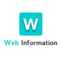 WebInformation (@webinformation) Avatar