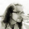 Horia Stoian (@author-horia-stoian) Avatar